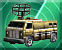 Gen1 Radar Jammer Icon