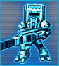 Lancer Unit Icon