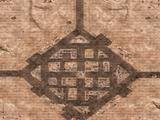 Skirmish Maps (Tiberium Wars)