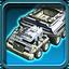 RA3 Prospector Icons