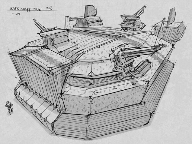 File:CNCTW Hovercraft Concept Art 3.jpg
