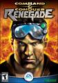 Renegadebox.png
