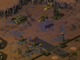Phoenix Base