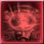 KW Rage Generator Icons