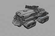 Michael-phillippi-cnc-previz-vehicle-groundvehicle-v05