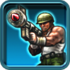 RA3 Javelin Soldier Icons