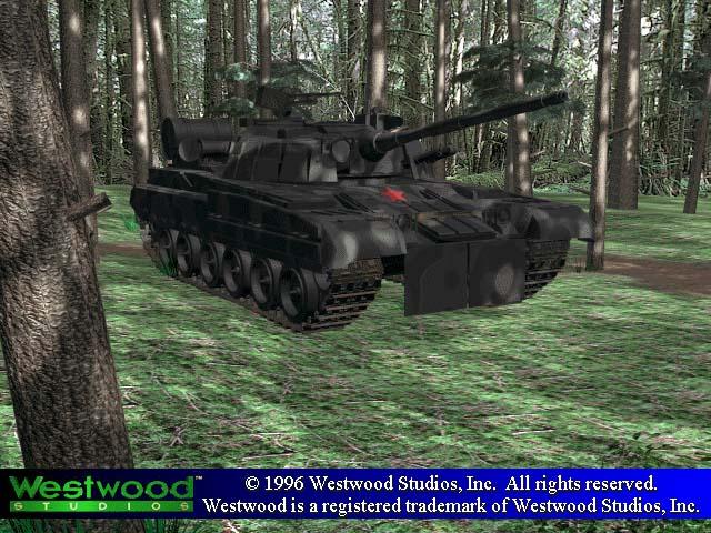 File:Heavy Tank single-barrel.jpg