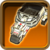 RA3 Imperial Ore Collector Icons