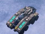 AT-22 Hunter