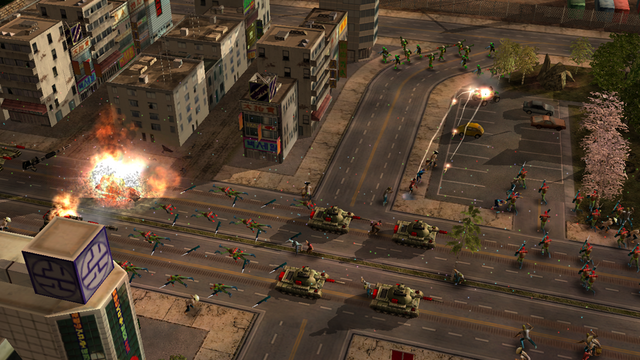 File:Gen China M01 Terrorist Attack.png