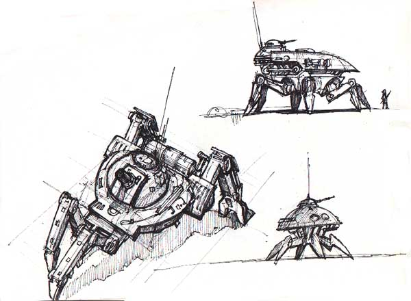 File:RA2 battle walker.jpg