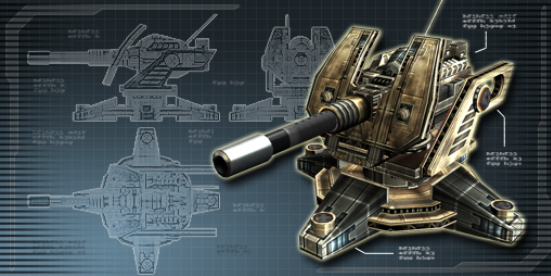 File:CNCTW Guardian Cannon Intel.png