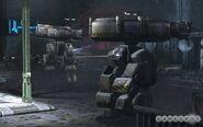 CNCT Titans 2