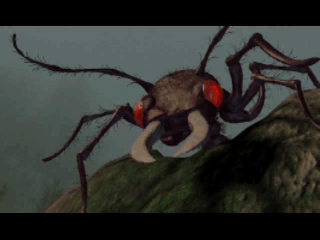 File:Giant Ant.JPG