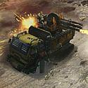 Preview GLA Vehicle QuadCannon1