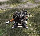 Guardian cannon (Tiberium Wars)