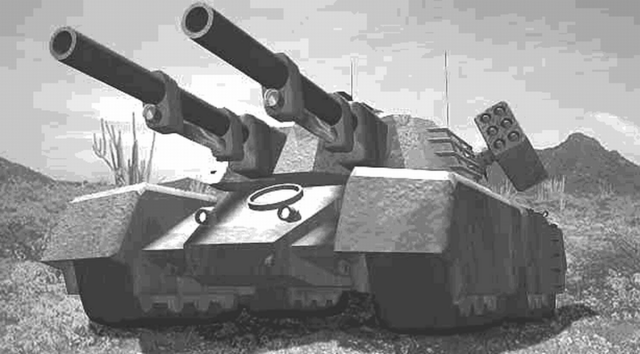 File:CNCTD Mammoth Tank Render.png