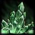 CNCTW Green Tiberium Cameo