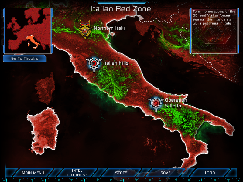 image tiberium wars nod italian red zone theatre png command and