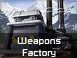 Weapons Factory icon