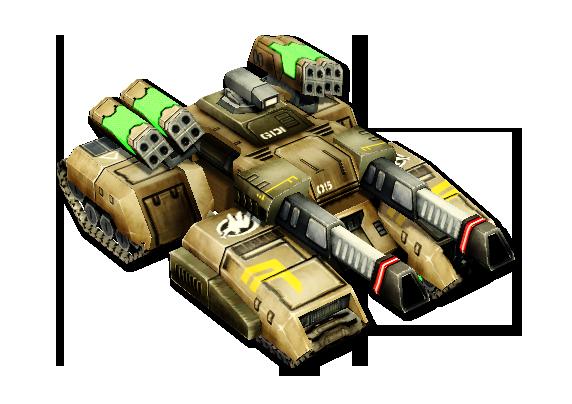 File:CNC4 Mammoth Tank Render.png
