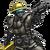 CNCKW Combat Engineer Cameo
