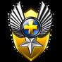 GDI AngelicGrace
