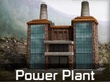 RA Power Plant icon