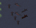 Attack Sub in Action.PNG