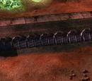 Concrete wall (Tiberium)