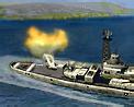 Gen1 Battleship Icons