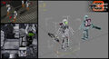 KW ZOCOM Missile Squad Upgrade Render.jpg