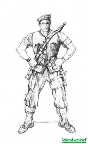 File:RA2 concept british sniper commando.jpg