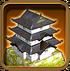 RA3 Emperors Palace Icons
