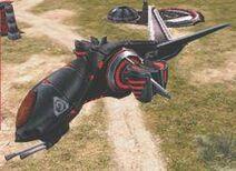 250px-Venom2-1-