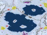 Lake Blitzen