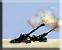 Gen1 Artillery Barrage 1 Icons