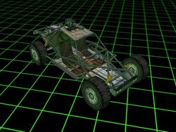 Buggy CC1 Rend1