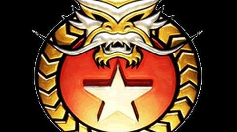 C&C Generals China - Mission 02 - All cutscenes 1080P