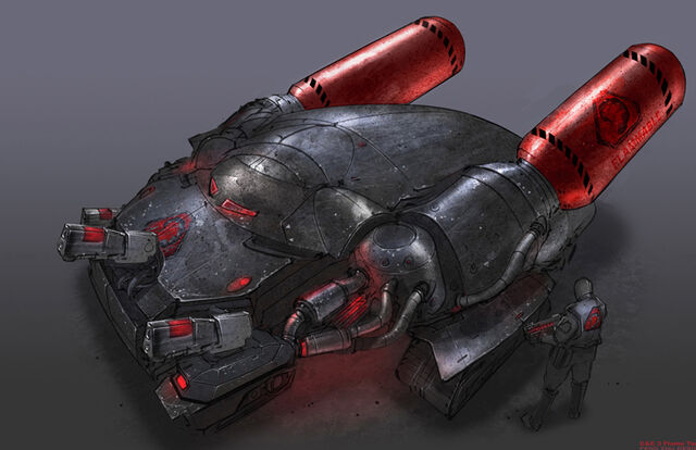File:CNCTW Flame Tank Concept Art 5.jpg