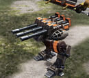 Juggernaut (Tiberium Wars)