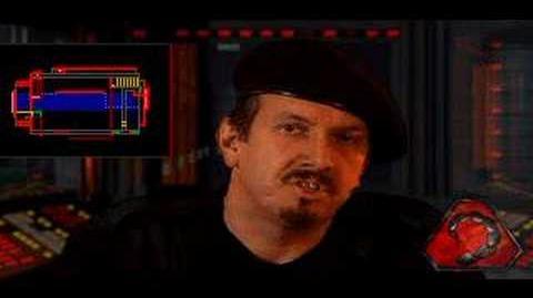 Command & Conquer Tiberian Dawn -- Nod 6