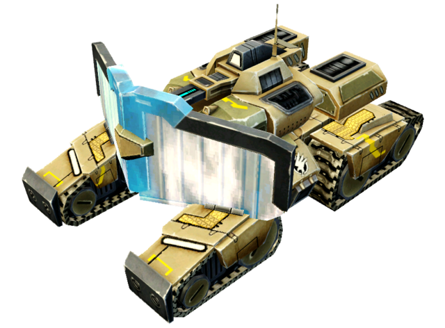 File:Refractor.png