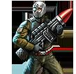 TA GDI Missile Squad