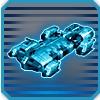 CNC4 GST icon