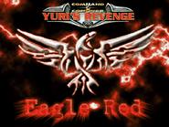 Eagle Red logo