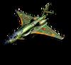 Gen2 APA Bomber