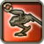 RA3 Striker Mode Icons