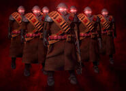 Conscript RA2 Art1