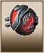 CNCRiv Cyberwheel
